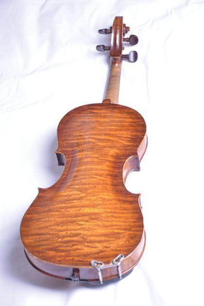 geige-violine-kaufen