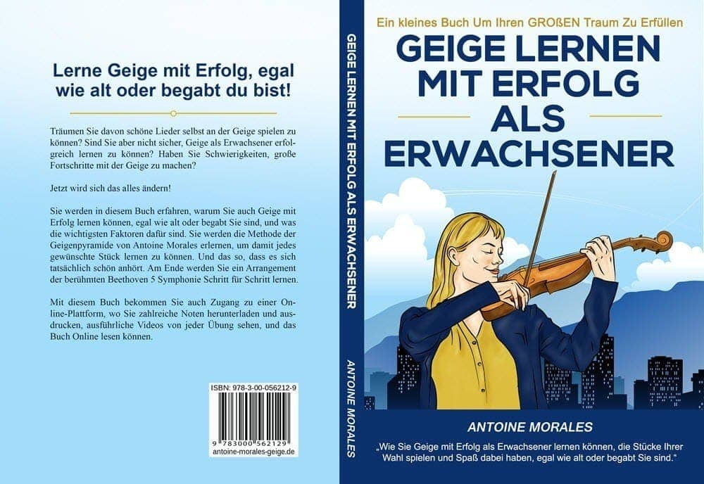 buch-geige-lernen-cover-1000px