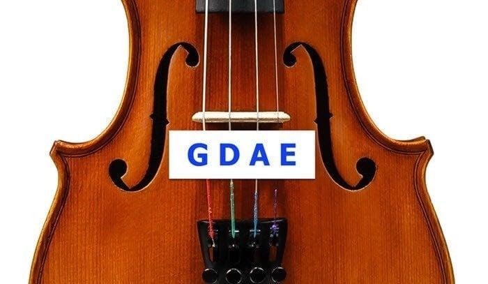Geige-Saiten-700px