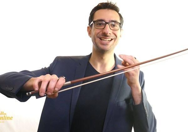11-kleine-finger-violine