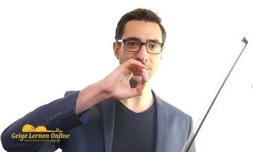 7-daumen-dritte-finger-geige