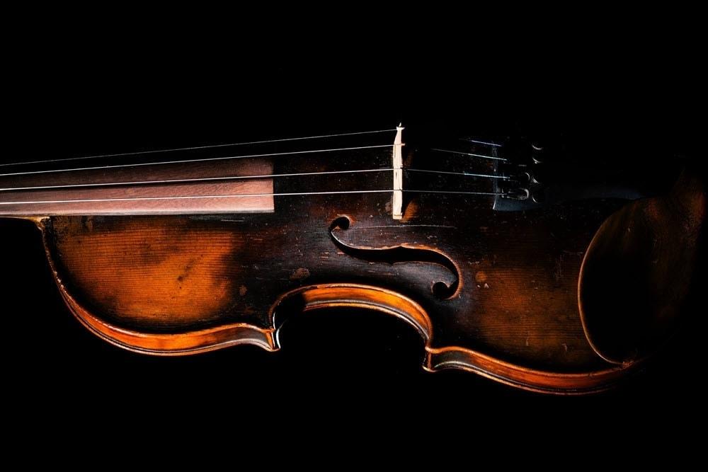 alte-geige-violine