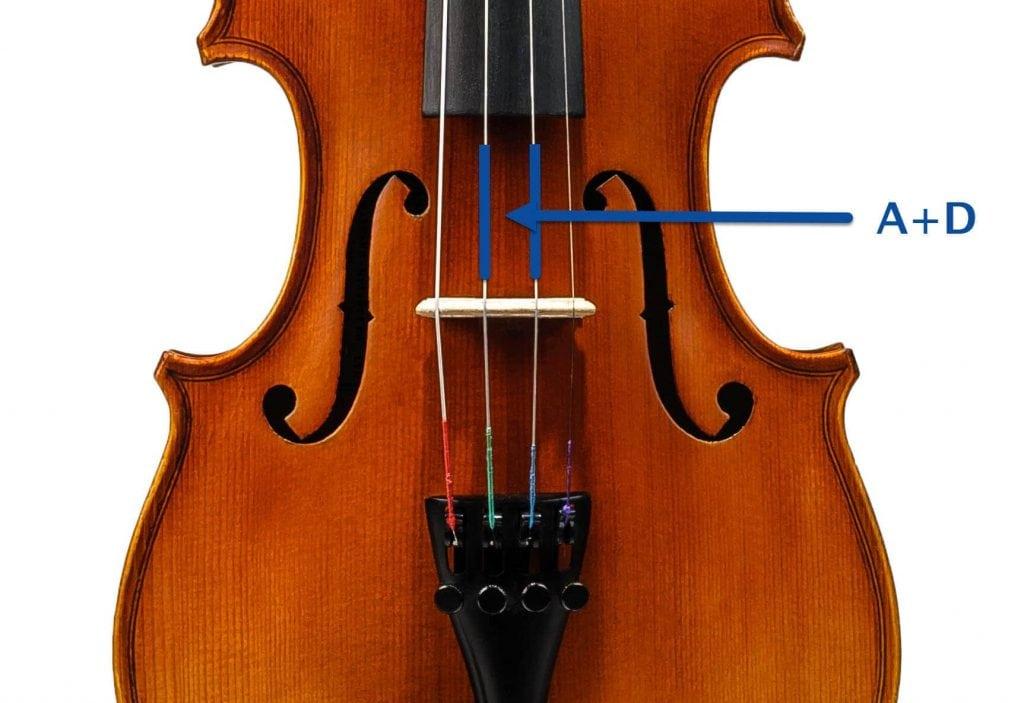 doppelsaite-stimmen-violine-A-D