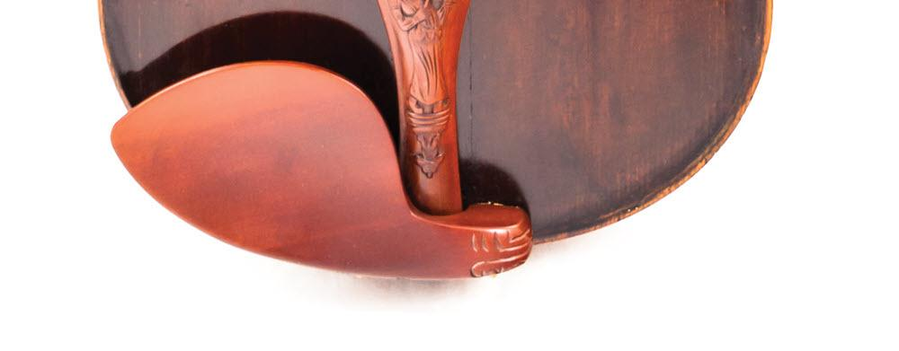 kinnhalter-violine