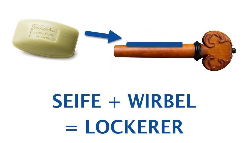 wirbel-seife-geige