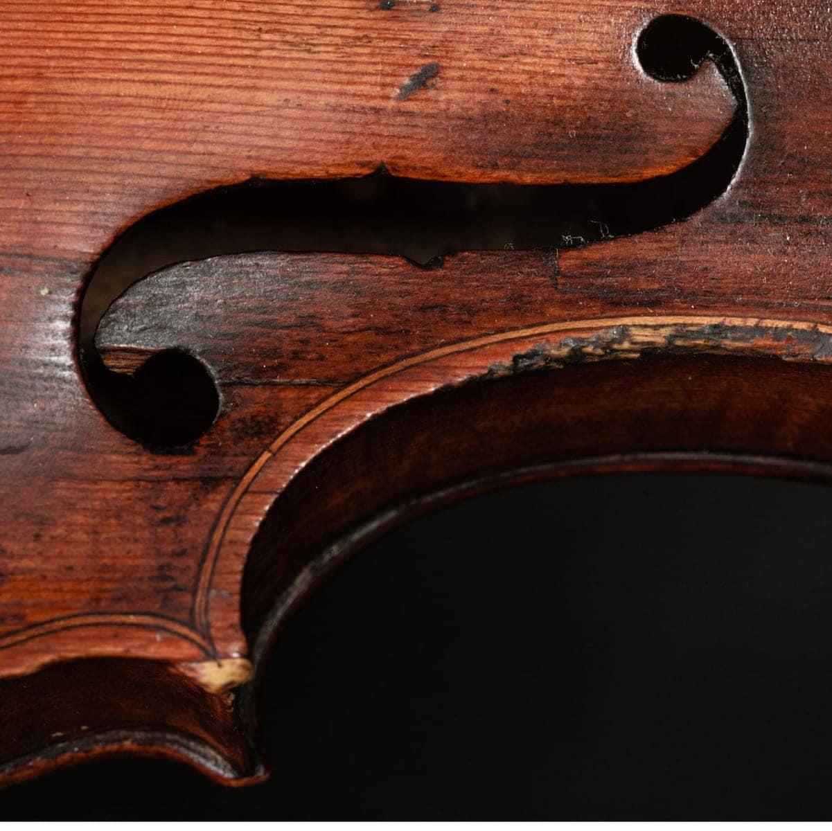 katharina-violine-spielen