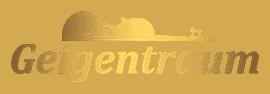 Geigentraum-logo