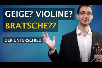geige-violine-k