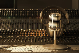 klang-mikrophone-unterrichten