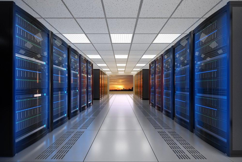 komputer-online-unterrichten
