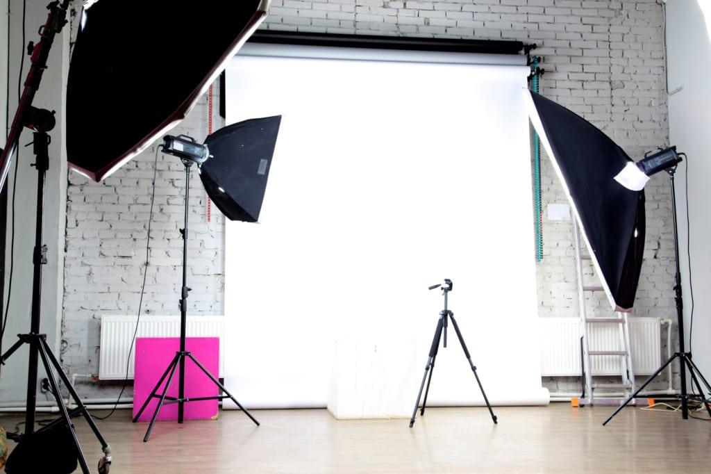 Studio online-kurs