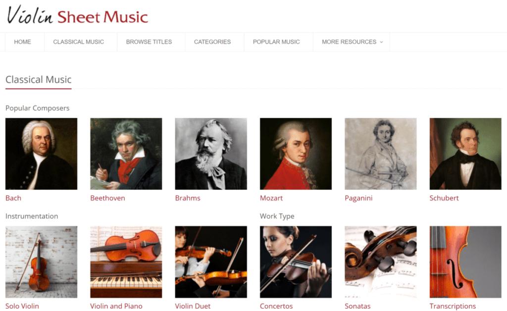 violin-sheet-music-noten-geige