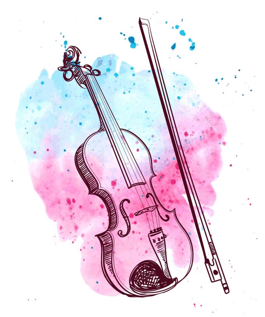 violine-liebe